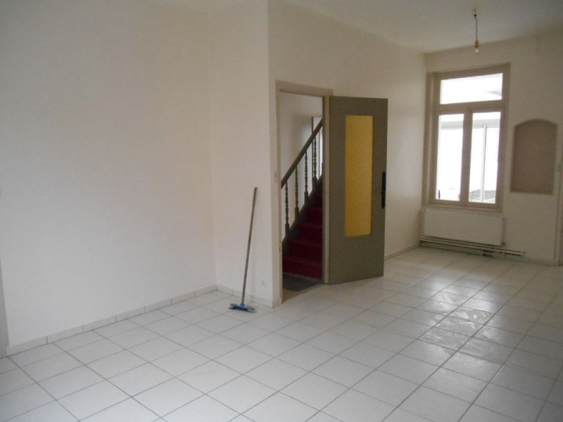 Location maison / villa Saint quentin 668€ CC - Photo 4