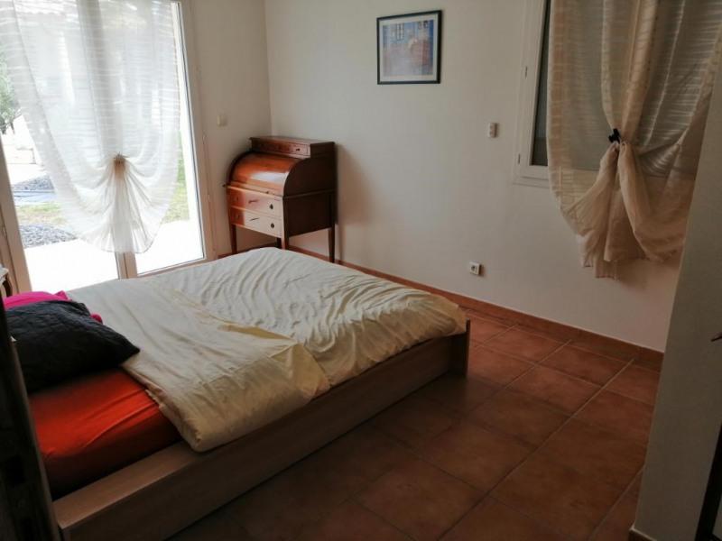 Sale house / villa Geyssans 417000€ - Picture 10