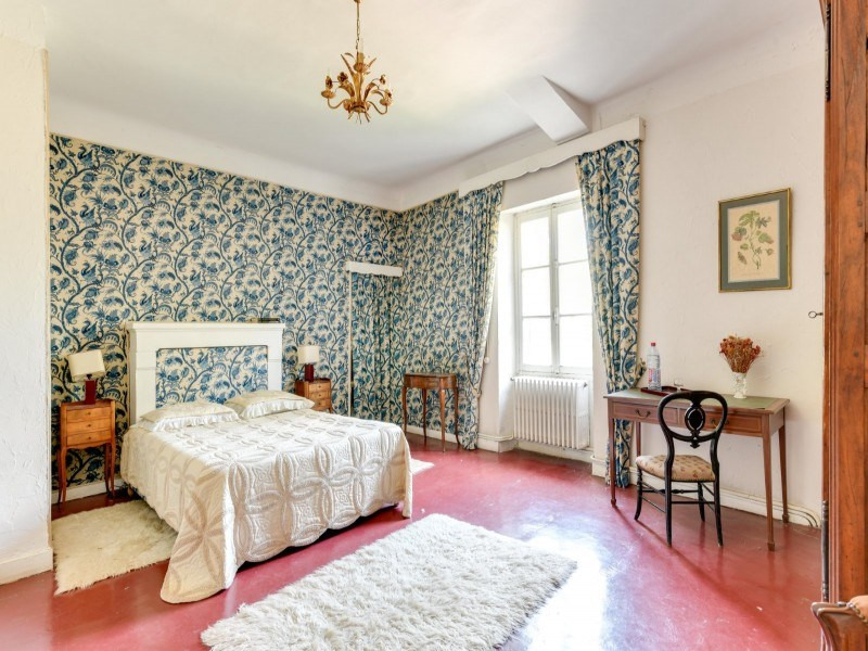 Immobile residenziali di prestigio casa Boulbon 899000€ - Fotografia 6