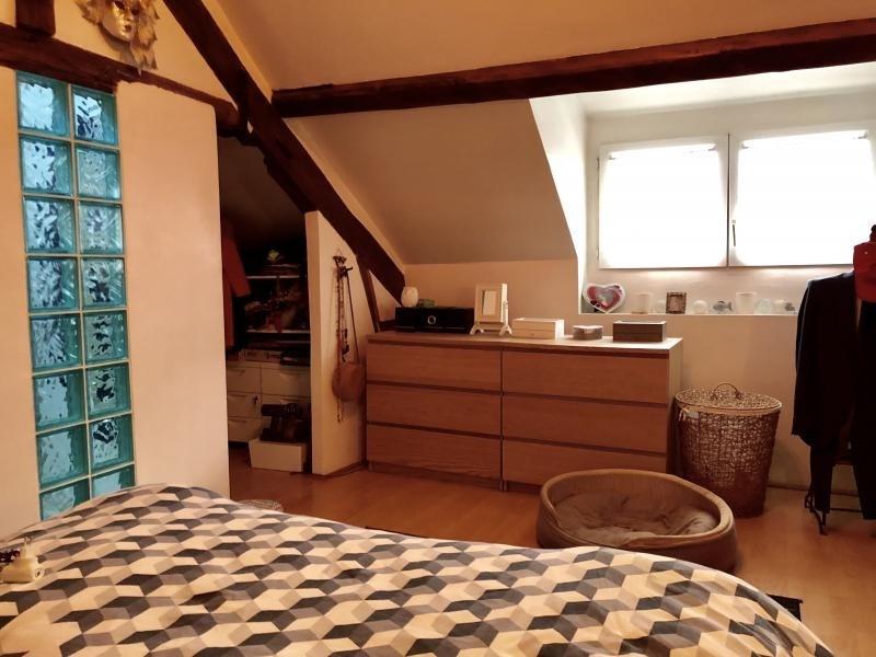 Vente appartement St leu la foret 177000€ - Photo 5