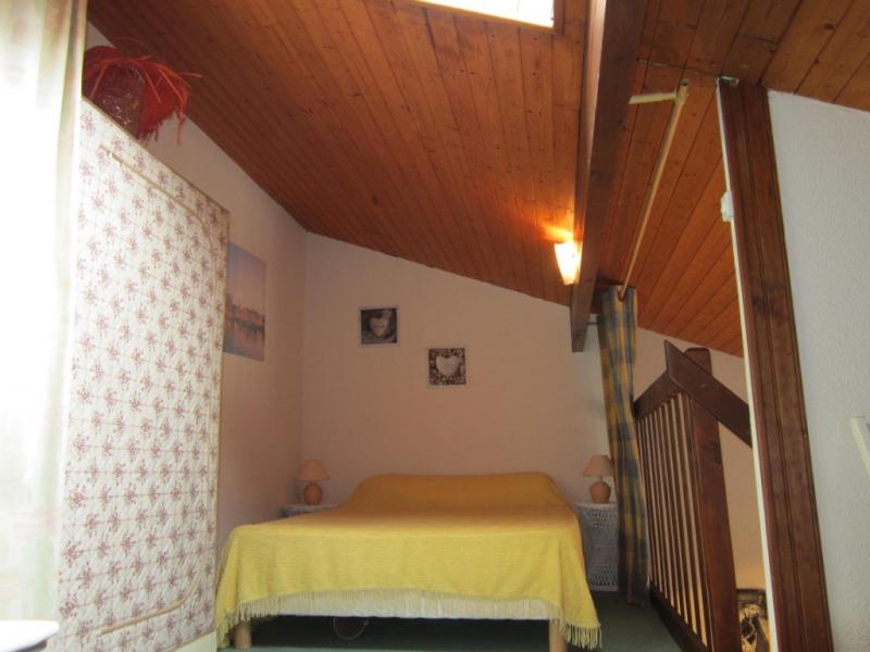 Vente maison / villa La palmyre 138450€ - Photo 5