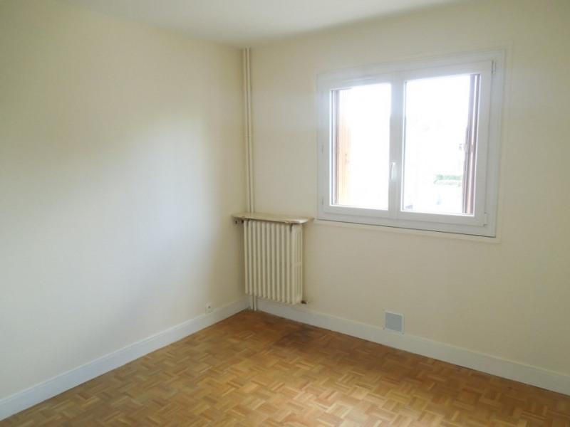 Location appartement Melun 870€ CC - Photo 4