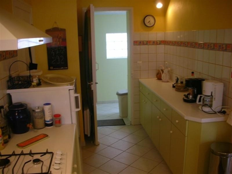 Vacation rental house / villa Royan 455€ - Picture 4