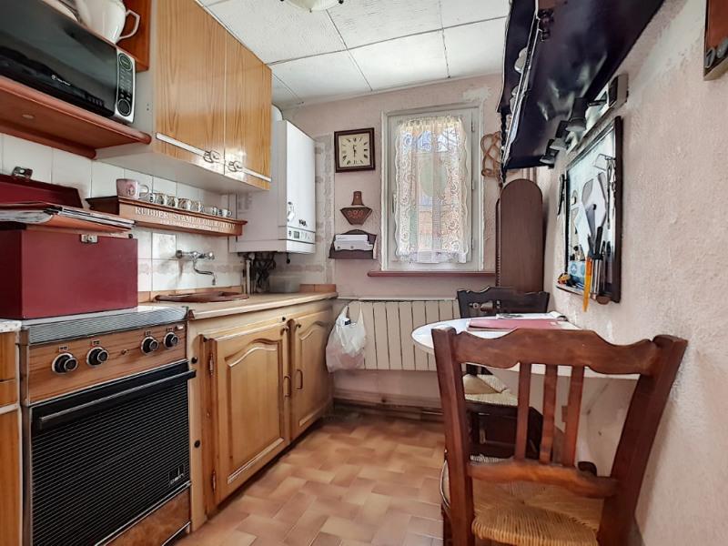 Life annuity house / villa Carpentras 59800€ - Picture 4