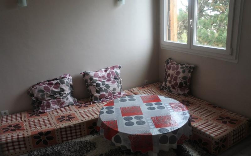 Vente appartement Franconville 160300€ - Photo 7