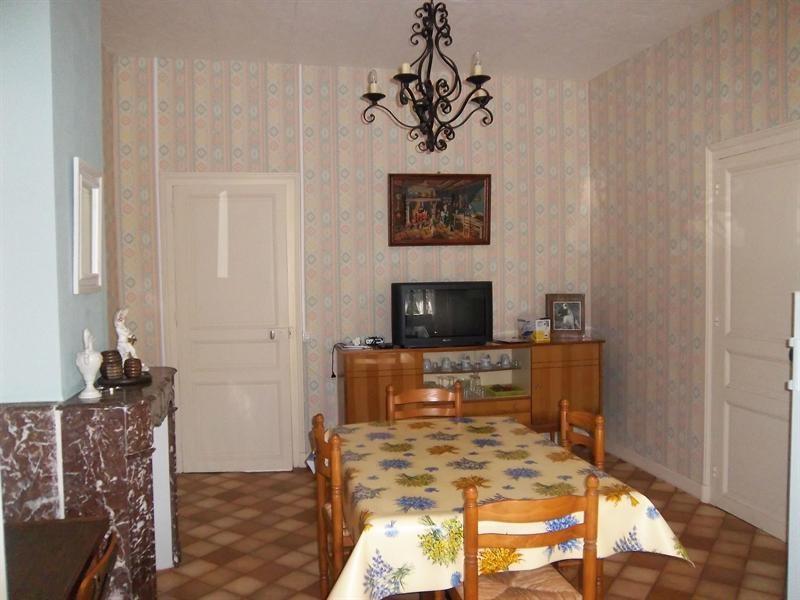 Sale house / villa Ronce les bains 273000€ - Picture 6