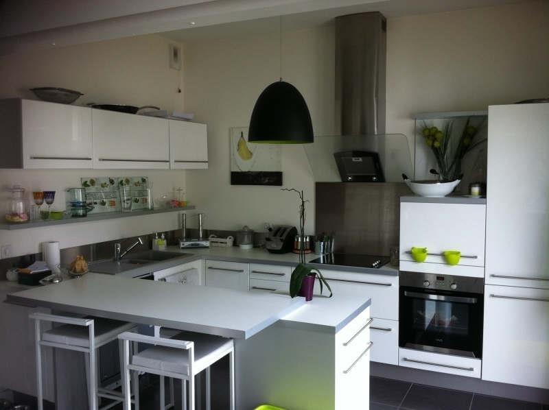Vente de prestige maison / villa Le bouscat 760000€ - Photo 2