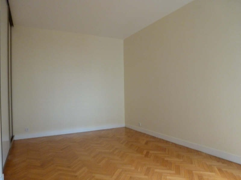 Rental apartment St germain en laye 1 130€ CC - Picture 6