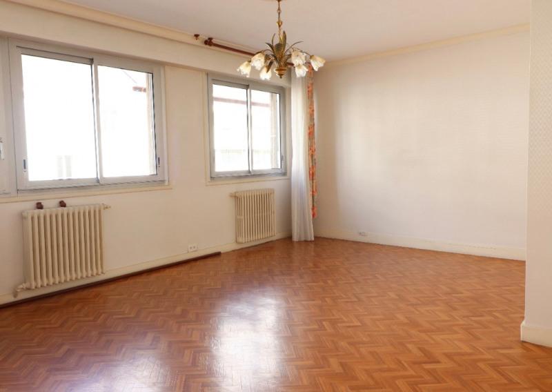 Vente appartement Saint nazaire 132500€ - Photo 2