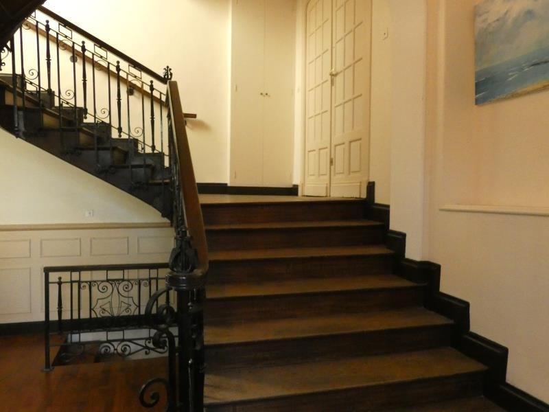 Venta de prestigio  apartamento Hendaye 903000€ - Fotografía 5
