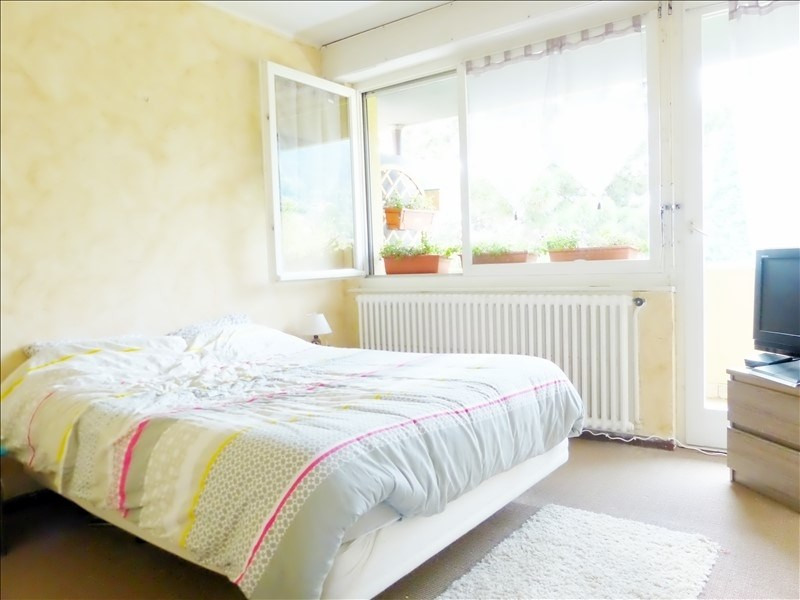 Vente appartement Marnaz 210 000€ - Photo 7