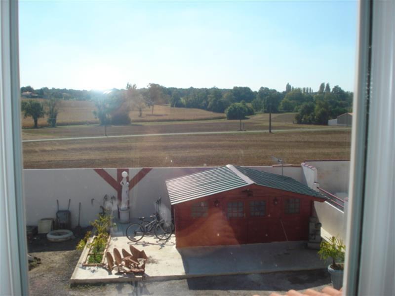 Vente maison / villa Tonnay-charente 263750€ - Photo 7