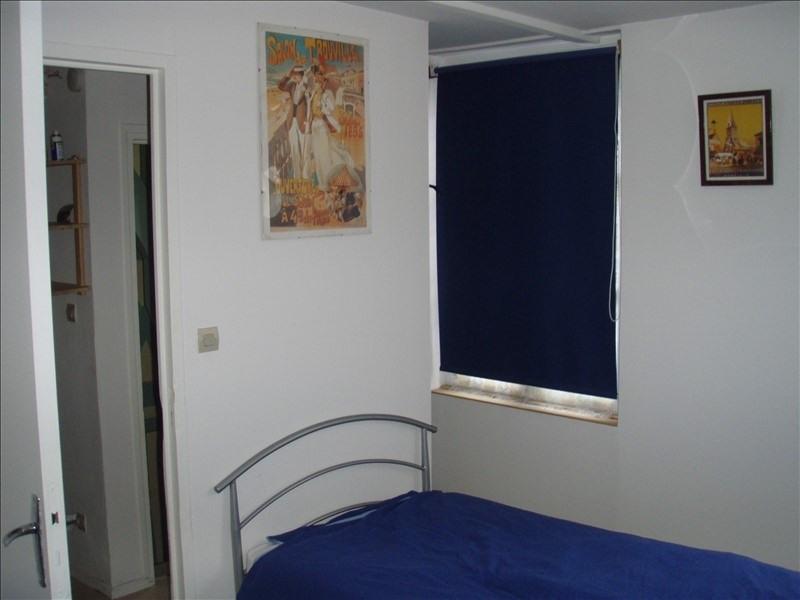 Venta  apartamento Honfleur 92650€ - Fotografía 4
