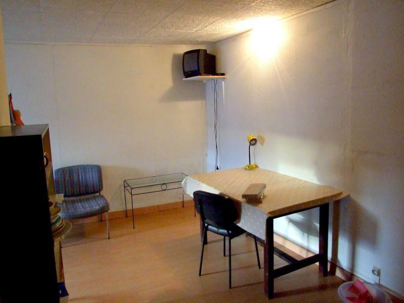 Vente immeuble Brest 299 890€ - Photo 6