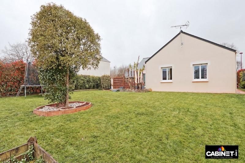 Sale house / villa Notre dame des landes 248900€ - Picture 14