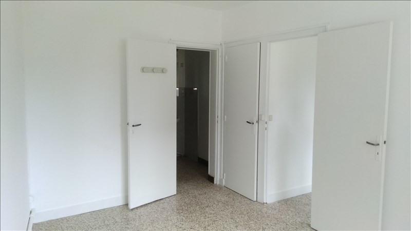 Rental house / villa Villiers sur loir 467€ CC - Picture 8