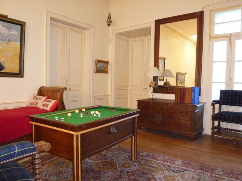 Vente maison / villa Cognac 750000€ - Photo 5