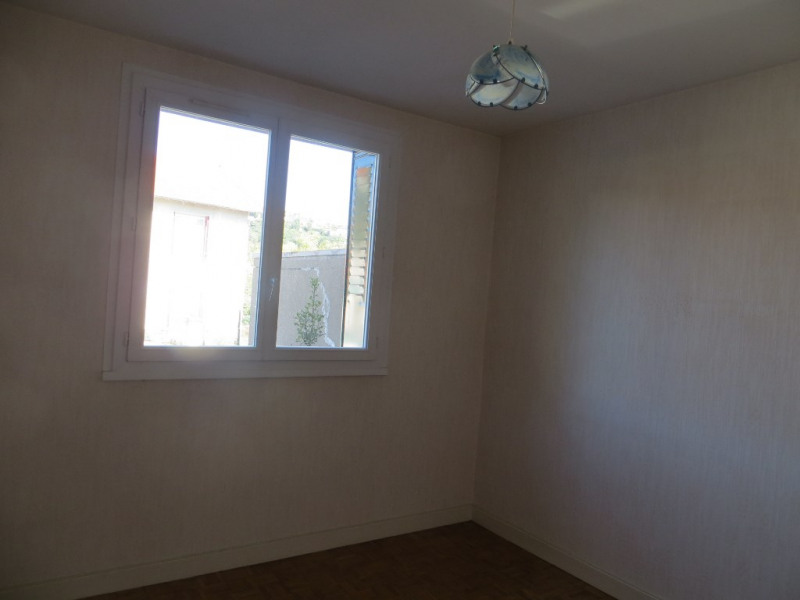 Location appartement Clermont ferrand 606€ CC - Photo 6