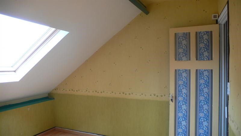 Sale house / villa Lille 170 000€ - Picture 6
