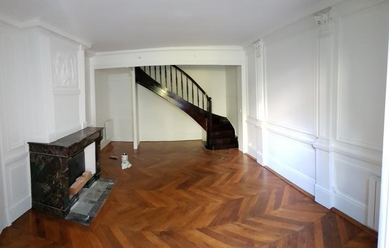 Location appartement Nantua 699€ CC - Photo 3