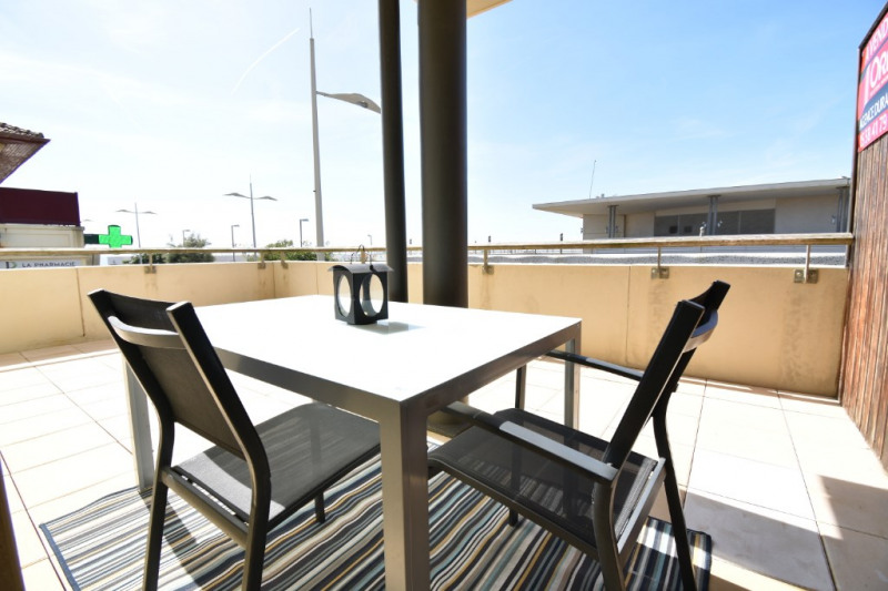 Sale apartment Capbreton 449 500€ - Picture 1