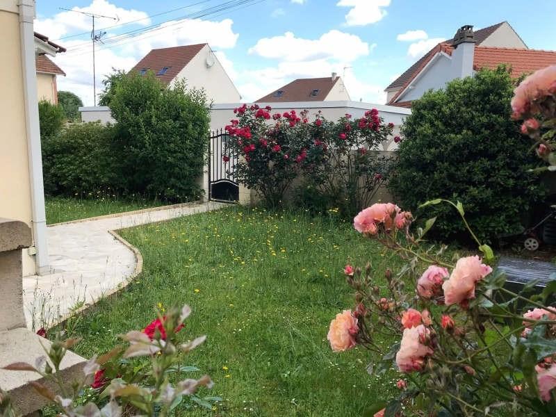 Vente maison / villa Le perreux sur marne 628000€ - Photo 1