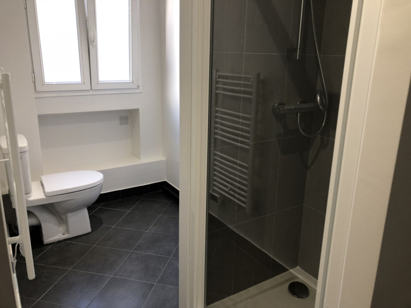 Location appartement Boulogne-billancourt 1042,29€ CC - Photo 4