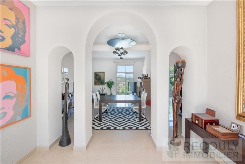 Vente de prestige maison / villa Marseille 12ème 880000€ - Photo 4