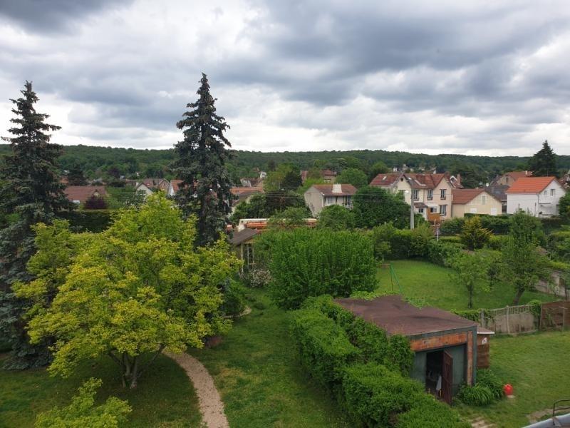 Sale house / villa Taverny 480000€ - Picture 3