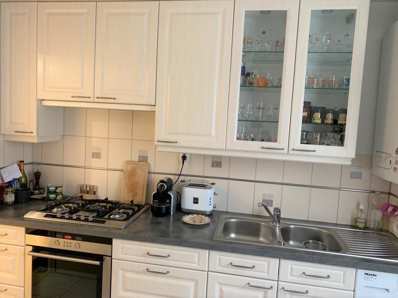 Sale house / villa Gennevilliers 540000€ - Picture 3