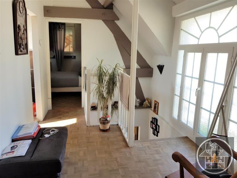 Sale house / villa Compiegne 339000€ - Picture 5