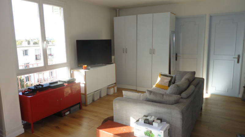 Sale apartment Colombes 229000€ - Picture 4