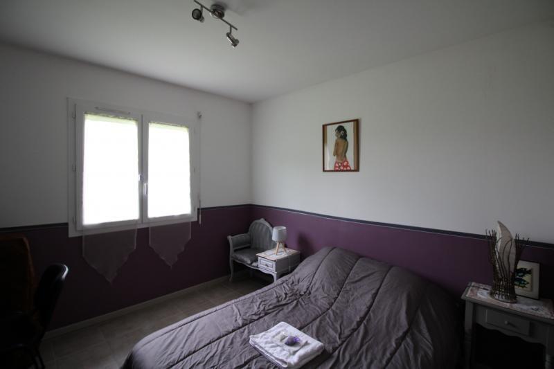 Vente maison / villa La tour du pin 234000€ - Photo 3