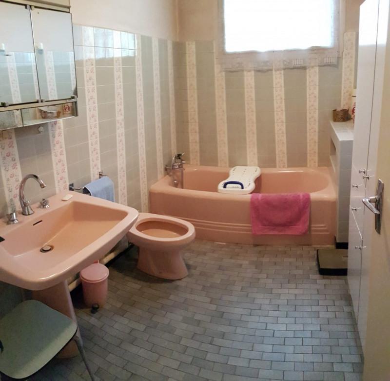 Vendita casa Toulouse 442000€ - Fotografia 16