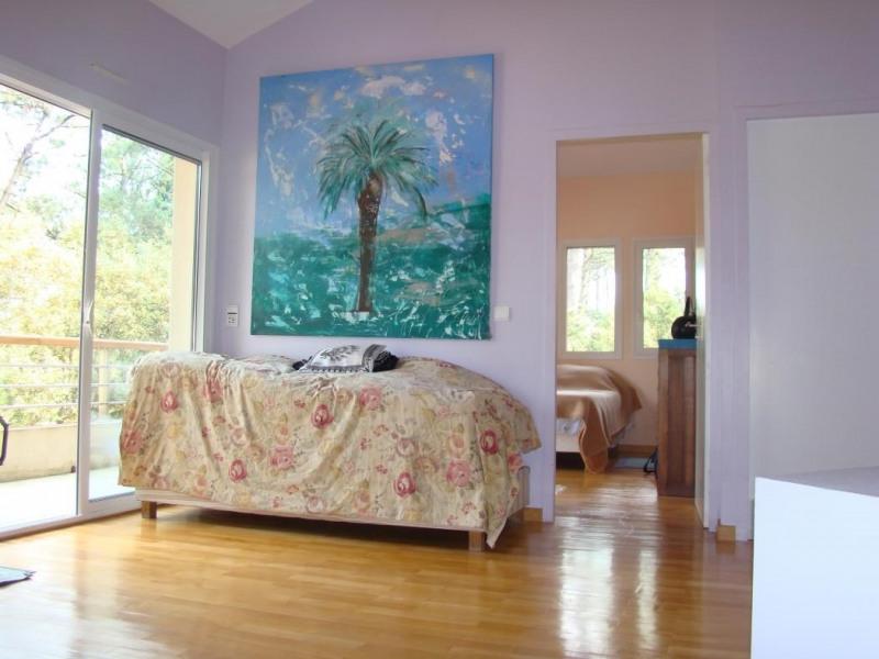 Vente de prestige maison / villa Hossegor 1200000€ - Photo 6