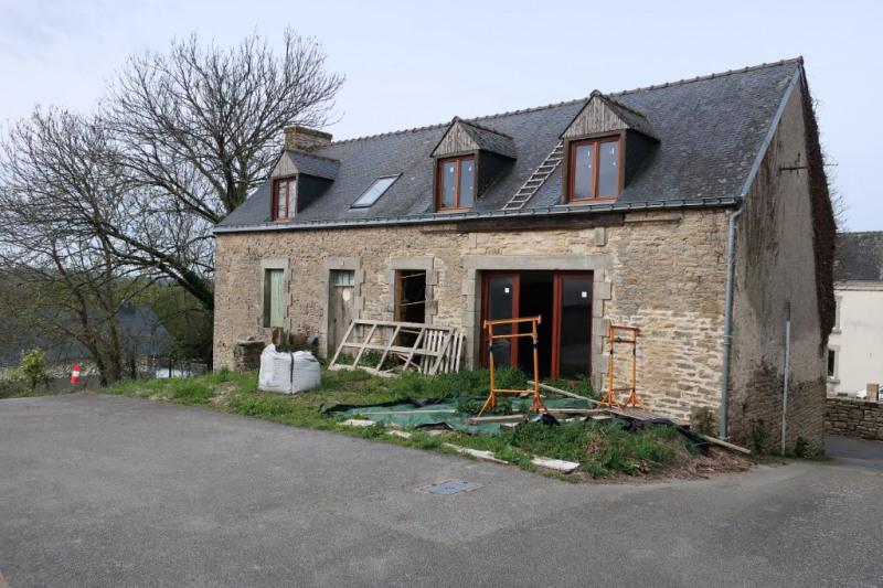 Sale house / villa Guilligomarc h 39950€ - Picture 3