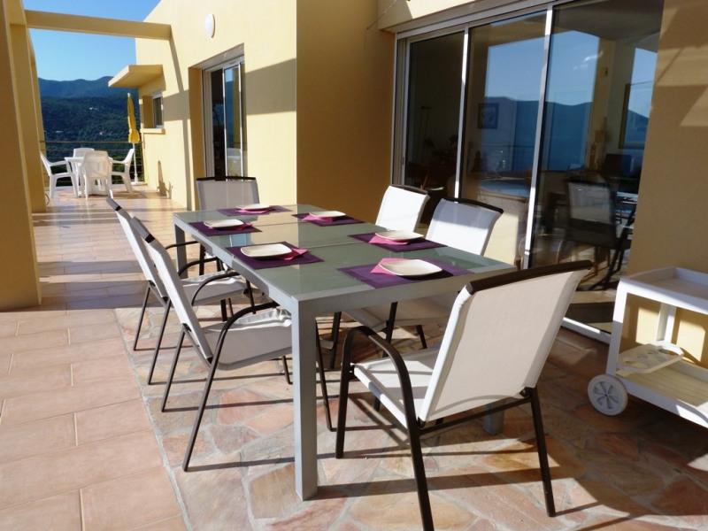 Sale house / villa Porto pollo 895000€ - Picture 8