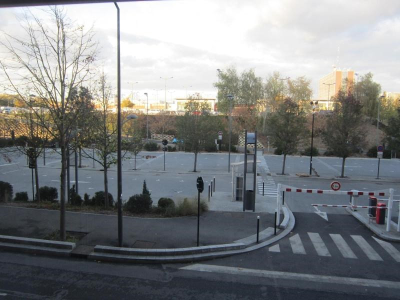 Location appartement Evry 691€ CC - Photo 3