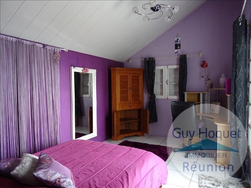 Vente maison / villa La plaine des cafres 262000€ - Photo 6