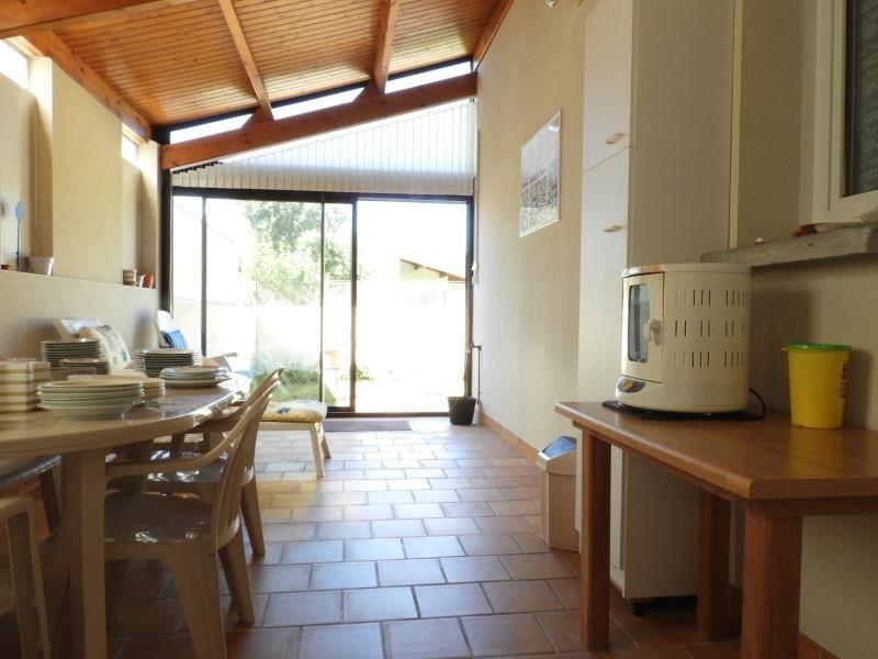 Vente maison / villa St georges d oleron 236000€ - Photo 6