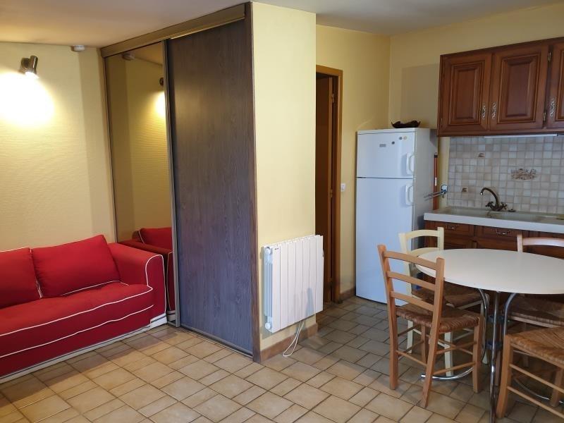 Affitto appartamento Chambly 570€ CC - Fotografia 1