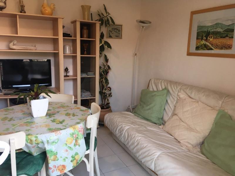 Vente maison / villa Sauvian 395000€ - Photo 8