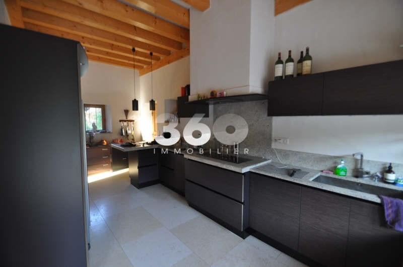 Deluxe sale house / villa St offenge dessous 749000€ - Picture 8
