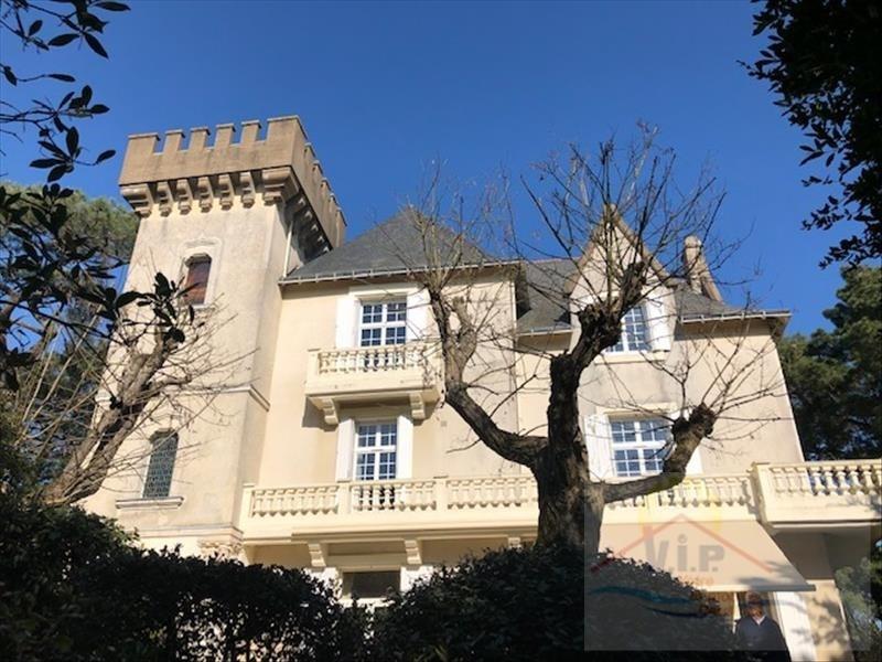 Deluxe sale house / villa St brevin l ocean 1645000€ - Picture 2