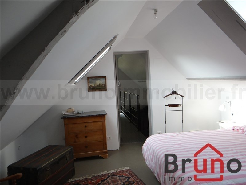 Sale house / villa Le boisle 329 500€ - Picture 14
