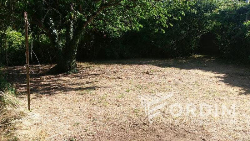 Vente maison / villa Santranges 23000€ - Photo 3