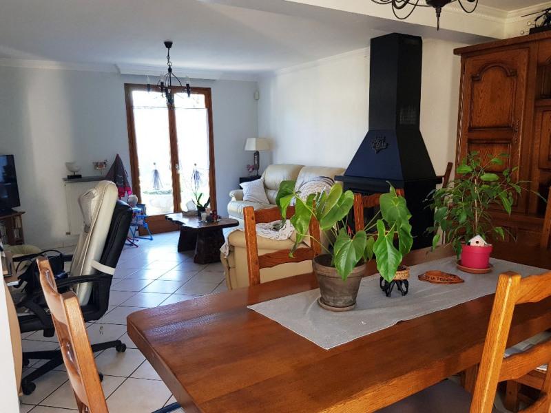 Vente maison / villa Sevran 295000€ - Photo 9