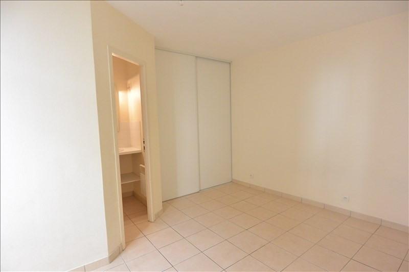 Location appartement Bordeaux 666€ CC - Photo 2