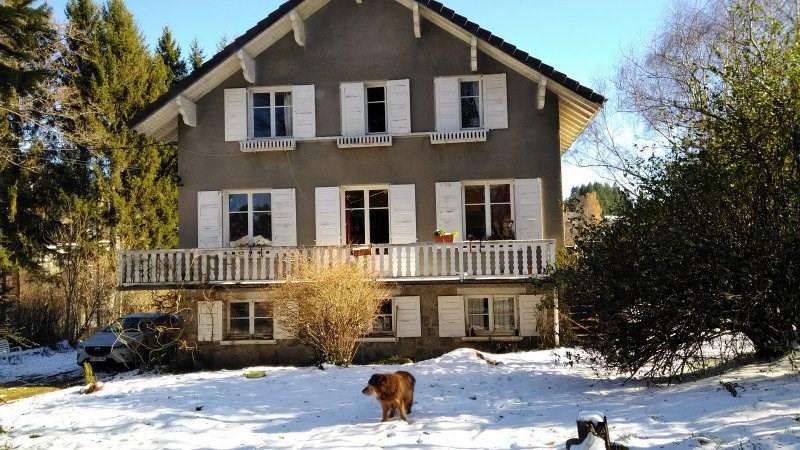 Vente maison / villa Le chambon sur lignon 149000€ - Photo 2
