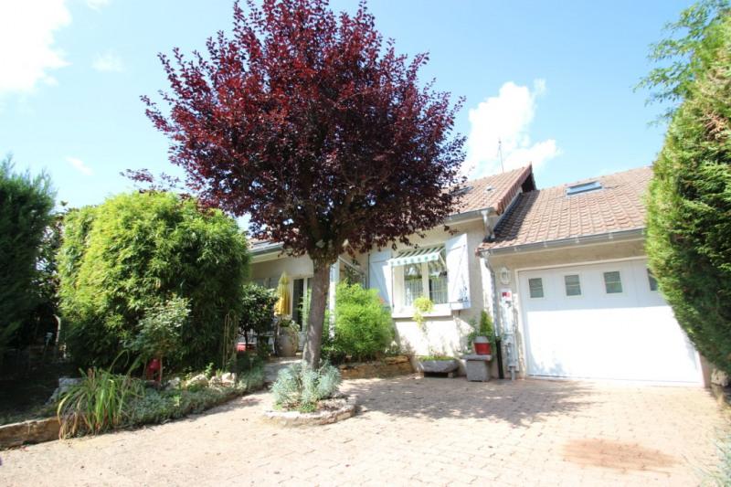 Maison Chalon Sur Saône 5 pièce (s) 88.700 m²